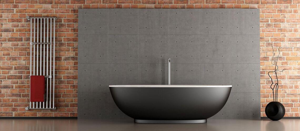 Bathroom Design & Installation / Fitting Crayford, Kent
