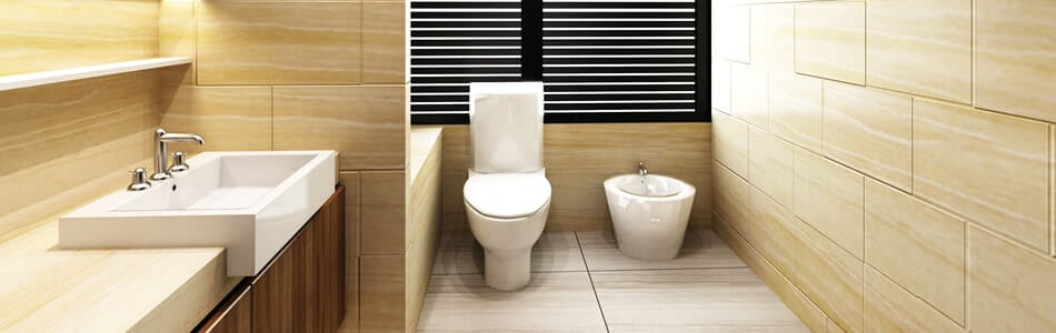 bathroom installation design company in sidcup kent - Bathroom Design Company