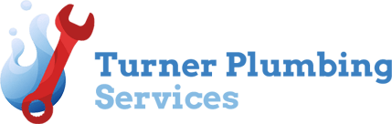 turner plumbing services - emergency plumber kent